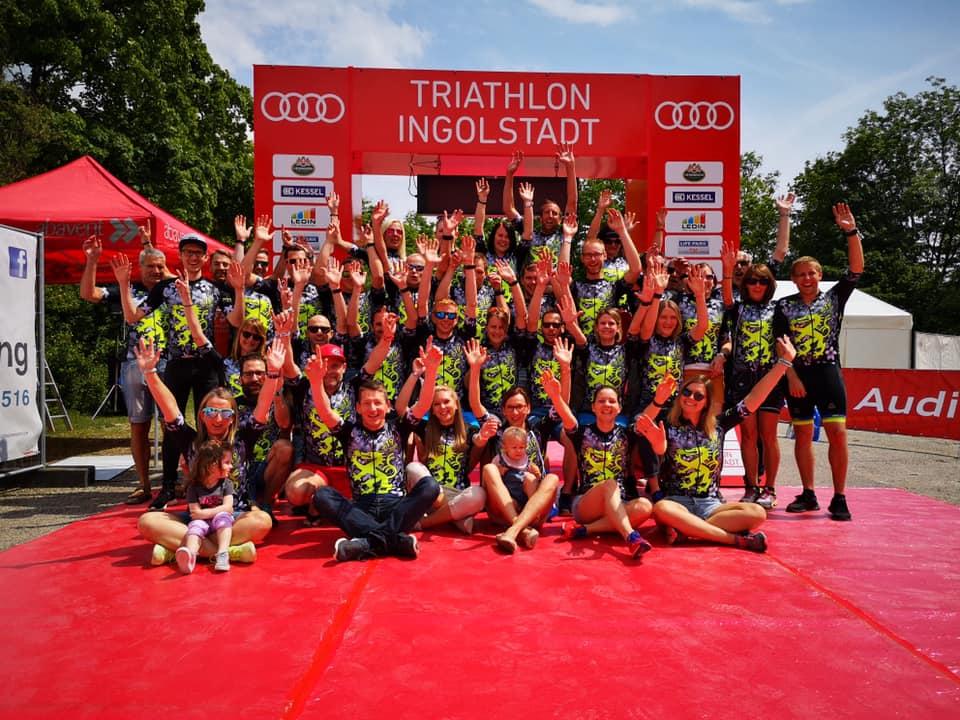 Triathlon_In_2019