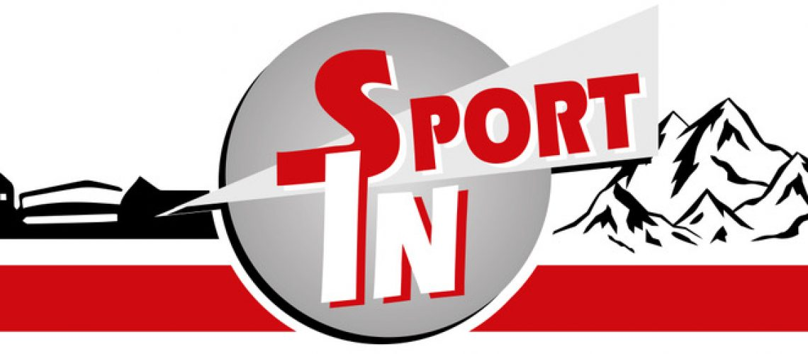 SportIN_Beschriftung_Eingang_end