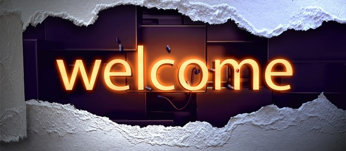 welcome-3345143_640